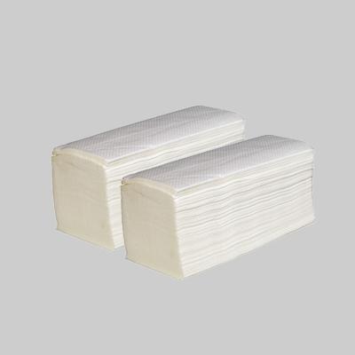 Institutional Paper