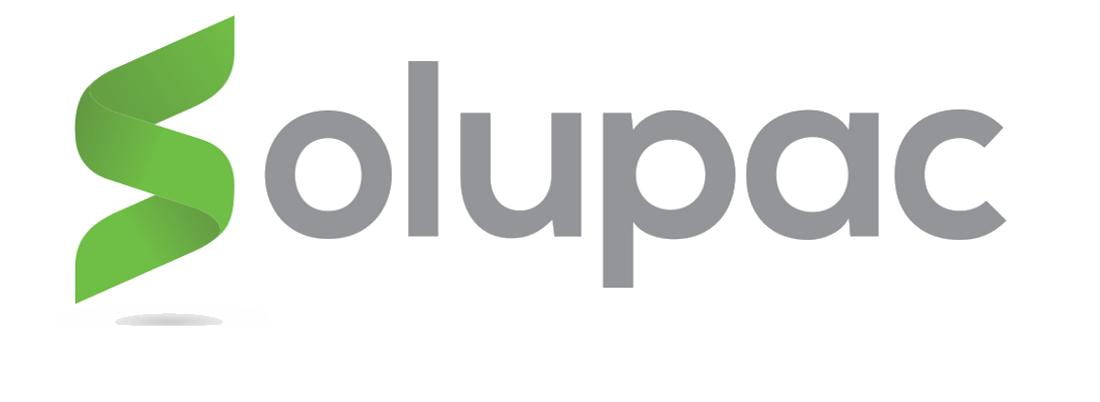 Solupac
