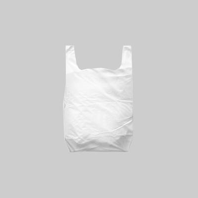 Generic Bags